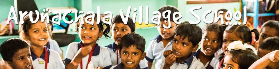 Arunachala Village School